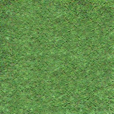 Césped artificial Deluxe para jardines exteriores