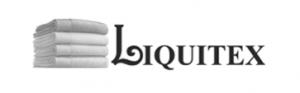 Liquitex - Venta de artículos en liquidación