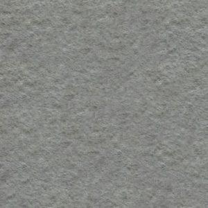 Moqueta ferial para eventos color gris claro