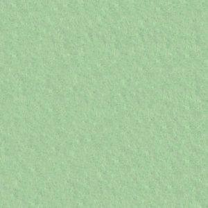 Moqueta ferial para eventos color verde claro
