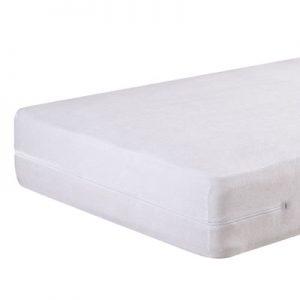 Protector de colchón de 90 cm